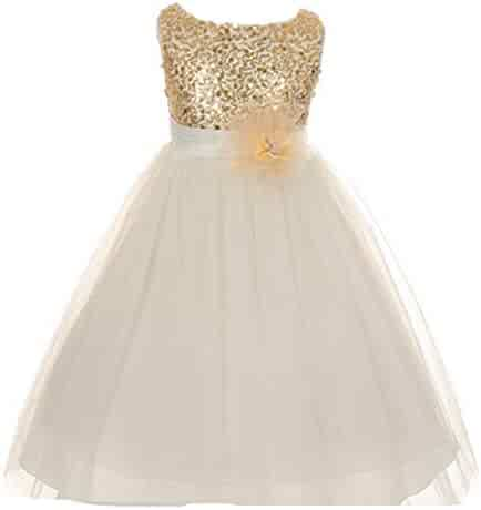 4509c9e9a1a2d Shopping Golds - Special Occasion - Dresses - Clothing - Girls ...
