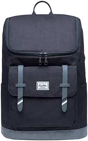 fe6838c804a0 Shopping YIMANYUAN - Plastic - $25 to $50 - Backpacks - Luggage ...