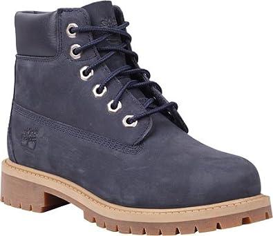 timberland premium 6 inch wp boot