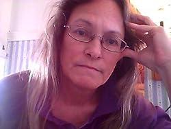 Linda Shelnutt