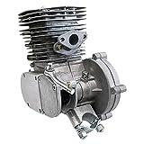 DONSP1986 2 Stroke CDHpower CDH110 110CC Motor with