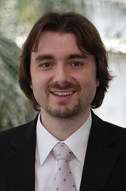 Stephan Gradl