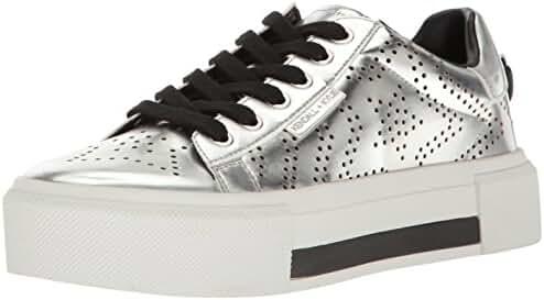 KENDALL + KYLIE Women's Tyler Sneaker