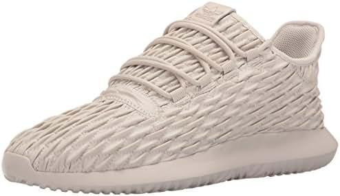 sale retailer 8bb99 d2902 Mua Adidas tubular 3d trên Amazon Mỹ chính hãng giá rẻ | Fado.vn
