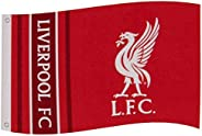 Liverpool FC WM Flag
