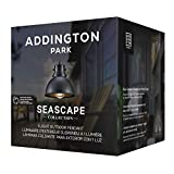 Addington Park 31767 Seascape Collection 1-Light