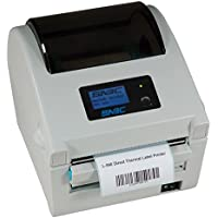SNBC BTP-L540 4 Thermal Desktop Label Printer
