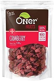 Cranberry Oner 120g