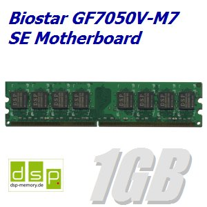 GF7050V-M7 SE MOTHERBOARD DRIVERS PC