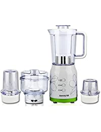 PickUp 025 multi-function cooking machine baby food supplement household electric meat grinder mixer opportunity