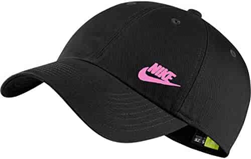 06de7b95fb4 Shopping Last 30 days - NIKE - Baseball Caps - Hats   Caps ...