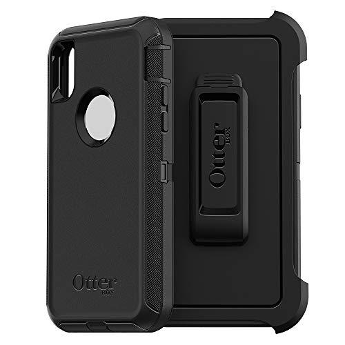 otterbox iphone xs