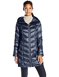 5165ef78fd911 Amazon.com: Deal Of The Day | 75% Or More Off Winter Coats & Jackets ...