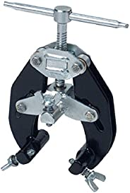 "Sumner Manufacturing 781130 Ultra Clamp, 1"" to"