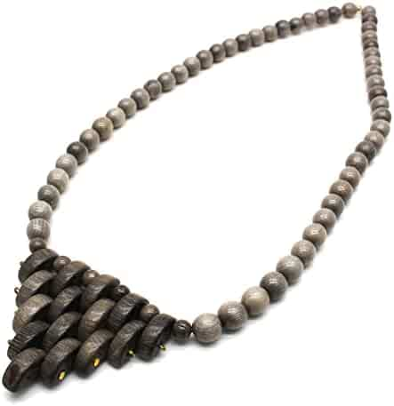 Shopping Greys - Other Metals - Jewelry - Boys - Clothing