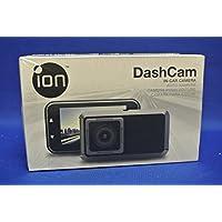 iON Dash Cam