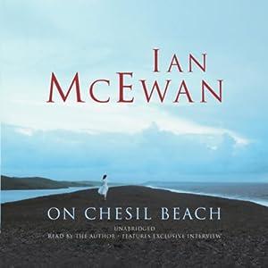 On Chesil Beach Audiobook