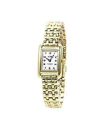 Coach Ladies Analog Fashion Quartz Watch (Imported) 14502293