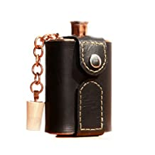 Doc Holliday Edition Flask