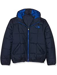 Boy's Reversible Perrito Jacket - (Past Season)