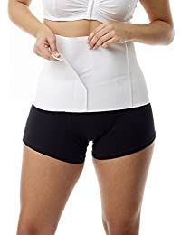 Post Delivery Belt - Maternity Belt - Belly Band