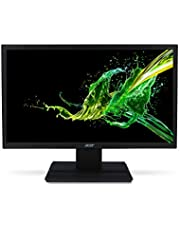 Monitor ACER 19,5'' LED V206HQLHDMI TN HDMI VGA