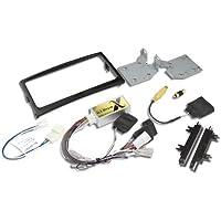 Beat Sonic Navi replacement kit Alphard 10 system late SLX-M131R