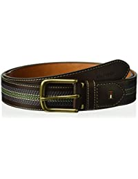 10852d1b612fc Amazon.com   25 to  50 - Tommy Hilfiger Belts  Clothing