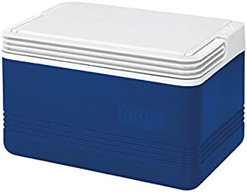 Igloo Legend 6-Can 5-Quart Personal Cooler