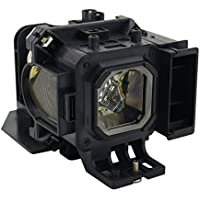 SpArc Platinum for Canon LV-LP30 Projector Replacement Lamp with Housing