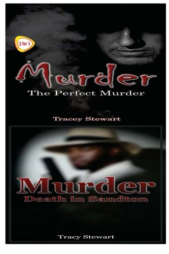 💠 iphone free movie downloads murder, she wrote: death by.