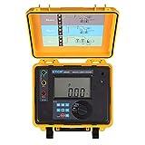MLH-MLH Precise instrument ETCR3000C Digital