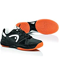 Men's Grid 2.0 Low Racquetball/Squash Indoor Court Shoes...