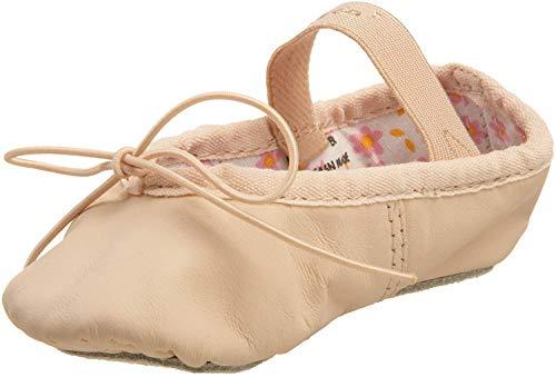 Capezio Daisy 205 Ballet