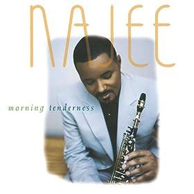 Najee - Free Music Download