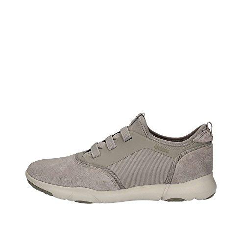 Man's/Woman's Geox - Nebula B07B6B7M7W Shoes Beautiful feature Beautiful Shoes Vintage tide shoes 61ffa8