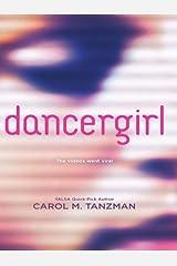 dancergirl Kindle Edition