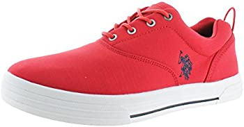 U.S. Polo Assn. Skip in Men's Lace-Up Casual Boat Shoes