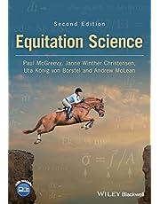 Equitation Science