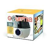 Gourmia GCR1700 10 in 1 Programmable Air Fryer