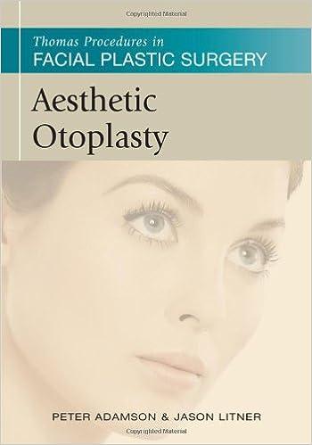 Congratulate, what facial plastic procedure surgery toronto join