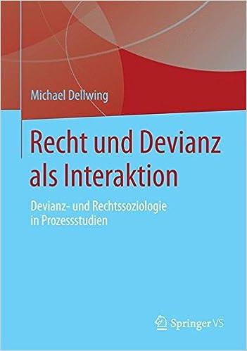 Bekämpfung rechtsradikaler Tendenzen (German Edition)