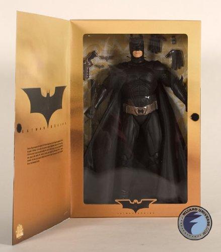 DC Direct-Batman Begins 40 cm