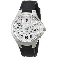 Victorinox 241332 Swiss Army Men's Watch