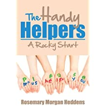 The Handy Helpers