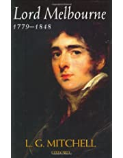 Lord Melbourne, 1779-1848