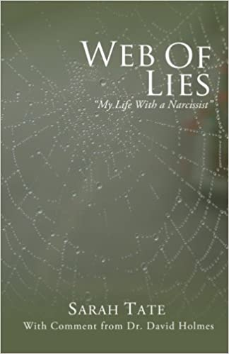 Lying when caught what a narcissist gets happens 8 Common
