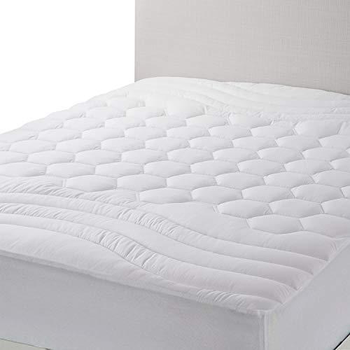 Bedsure Twin Xl Mattress