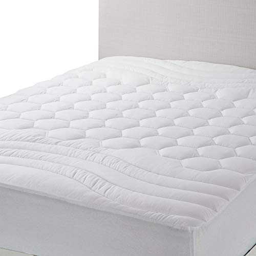 Bedsure Mattress Pad California