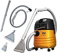 Aspirador Extrator Carpet Cleaner 1600W 25L Wap - 110V
